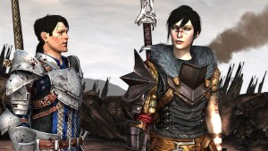 hawke-and-carver